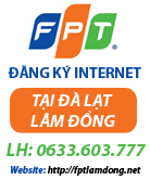 ng k FPT  Lt | Lp mng internet FPT c Trng